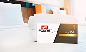 Hotel vouchers: are they costing you more?