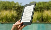 Best deals on Kindle and Kobo ebook readers this Christmas