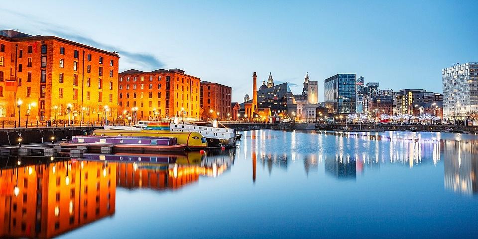 Top five best-value UK cities revealed