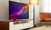 Is the cheapest OLED TV we've ever tested any good?