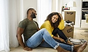 10 steps to buying your first home in 2019