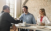 Bad credit mortgages: 10 common myths busted