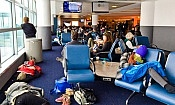 Gatwick airport flight chaos: find out your rights