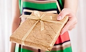 Three in five online shoppers' deliveries don't go to plan
