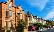 Landlords finding it easier to get buy-to-let mortgages