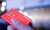 Challenger bank Monzo hits £20m crowdfunding target in less than three hours – did you invest?