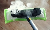 Best and worst steam cleaners: which models stop producing steam?