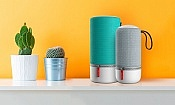Libratone, Samsung and Marshall speakers tested: Which? experts uncover Don't Buys