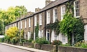 Stamp duty holiday extended in England, Northern Ireland and Wales