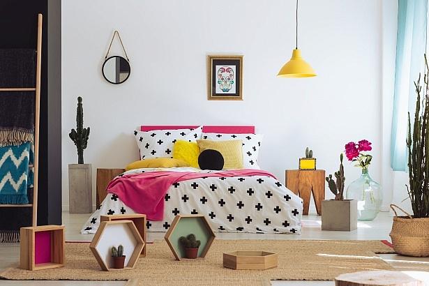 Sleep hygiene: is the wrong mattress affecting your sleep quality?