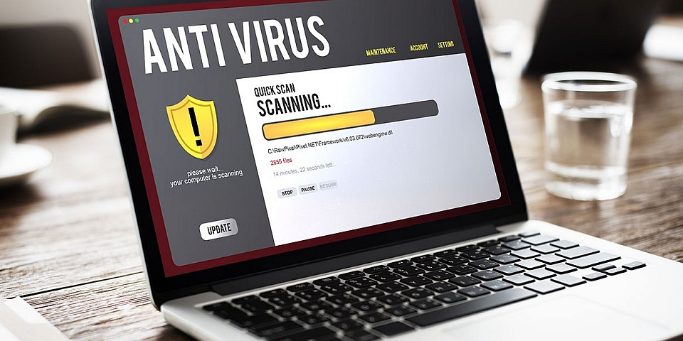 Are you due a refund for an unexpected antivirus charge?