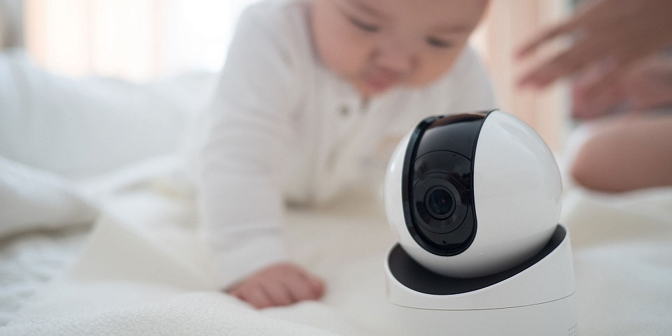 Expensive wi-fi or cheap audio baby monitors: which are best?