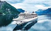 Best and worst cruise lines revealed
