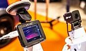Should you pay more for a premium dash cam?