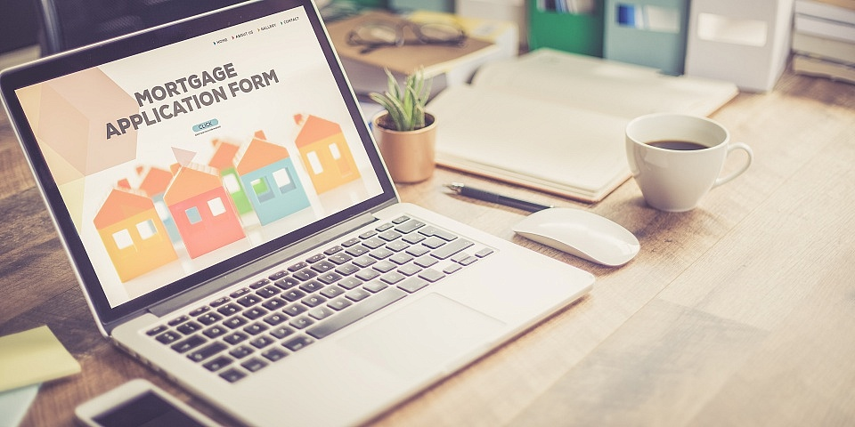 10 ways to improve your chance of getting a mortgage in 2019