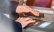 Revealed: the best and worst banks for dealing with card fraud