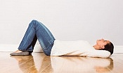Three steps to getting the best underfloor heating for your home