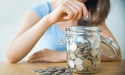 Over 80,000 Brits sign up for Help to Save: are you eligible for the bonus?