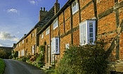 New part-interest-only mortgages launched for older borrowers
