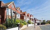 Will UK house prices crash in 2019?