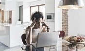 Four in 10 young homeowners had a mortgage application rejected