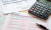One week to tax deadline: 3.5 million tax returns still outstanding