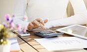 Brits overpay income tax by £355 by failing to claim expenses