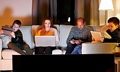 Which? reviews BT Complete Wi-Fi: can it really fix bad wi-fi in the home?