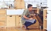 We've just tested our highest-scoring freestanding cooker