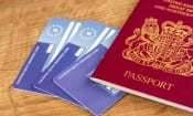 Travel and holidays after Brexit: from passports to driving licences and EHIC