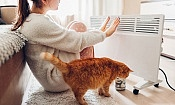 How to cope if your boiler breaks down