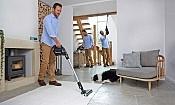 Gtech launches Pro K9 cordless pet vacuum