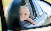 Why are eBay and Amazon still selling these 'killer car seats'?