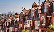 Is it getting easier to buy a home in London?