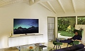 Samsung's 2019 TV line-up: affordable high-end tech and a 43-inch QLED
