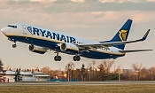 Ryanair pilots' strike – what it means for affected passengers