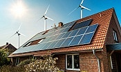 Solar panels and renewable energy: what are the costs and rewards in 2020?
