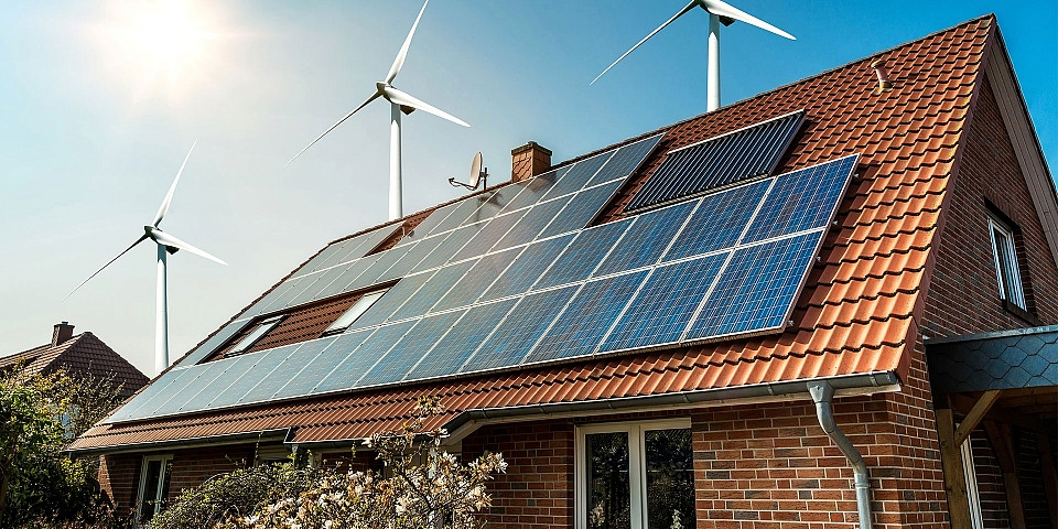 Will solar panel owners struggle to get new SEG renewable energy payments?