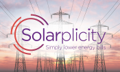 Worst energy supplier in Which? survey, Solarplicity, stops trading