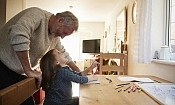 More than £5.2bn inheritance tax paid in 2018: how can you cut your tax bill?