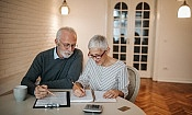 Should you pay £100 a week to boost your State Pension payments?
