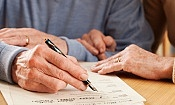 Nearly 800,000 people still owed Power of Attorney refund: are you eligible?