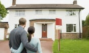 The AA withdraws from mortgage market