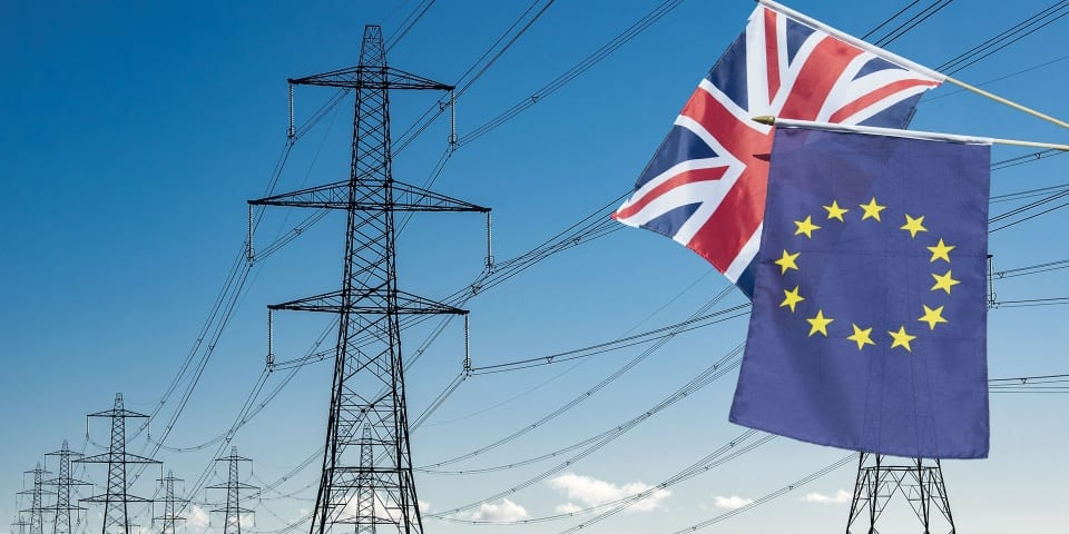 Will Brexit affect my energy bills?