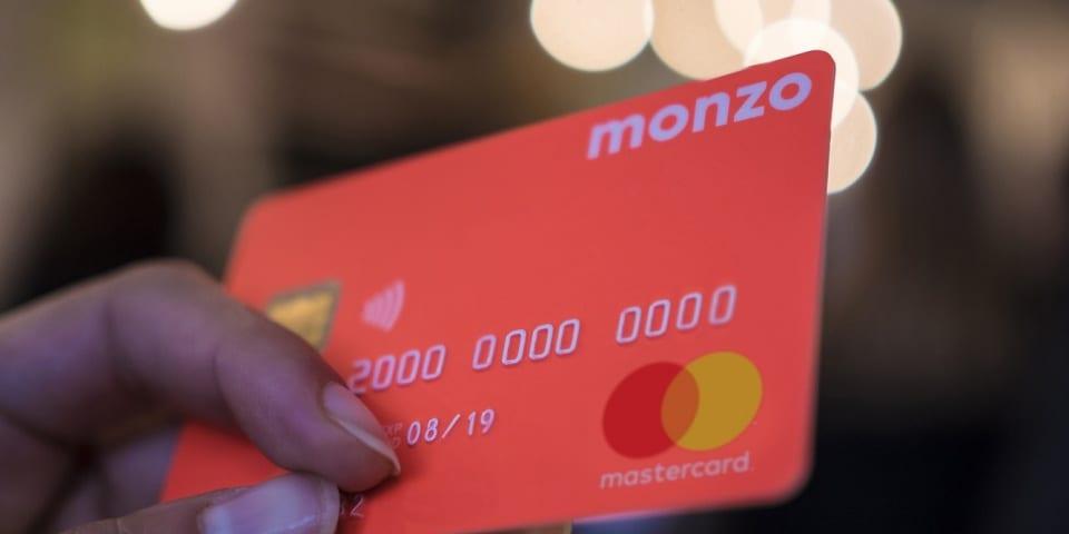 Monzo scraps cash referrals offer: are challenger banks going mainstream?