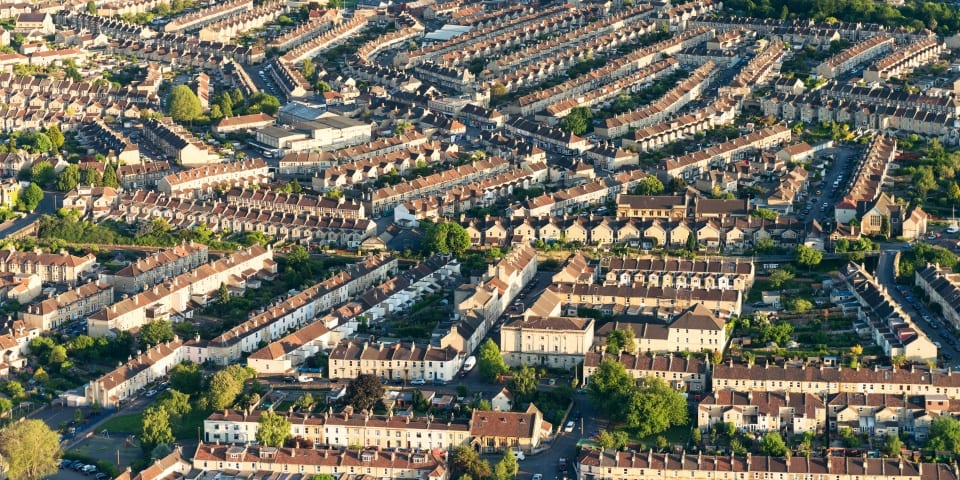 What will Brexit mean for buy-to-let landlords?