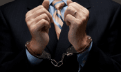 New remortgaging deals launched to free 'mortgage prisoners'