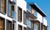 From stamp duty to annual travelcards: are new-build home incentives worthwhile?