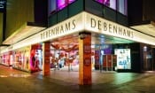 Debenhams parent group in administration: what customers need to know