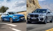 Fun family favourite cars tested – for every size and budget